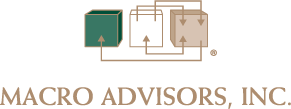 Macro Advisors, Inc.